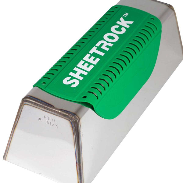 USG Sheetrock™ Mud Pan Grip