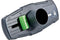Festool Planex Blast Gate VS-CT AC/SRM45