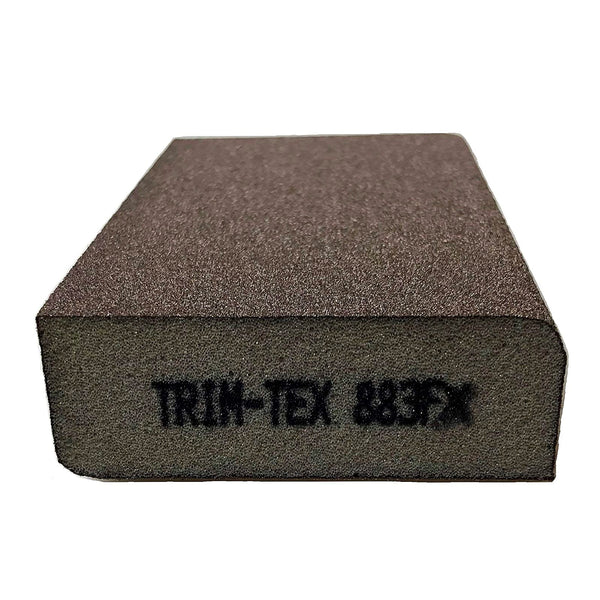 Trim-Tex Sanding Sponges – Standard Block