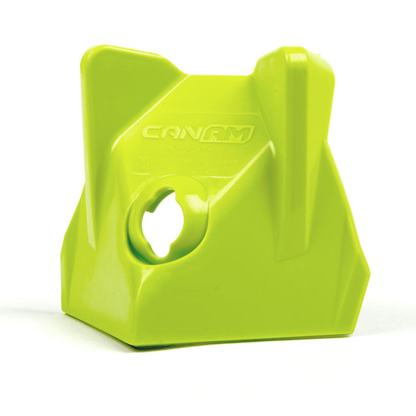 Can-Am NyCor Corner Finisher