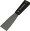 Circle Brand Carbon Steel Nylon Handle Joint Knife with Hammer Head
