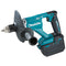 Makita Cordless Mixer with Brushless Motor (Tool Only)