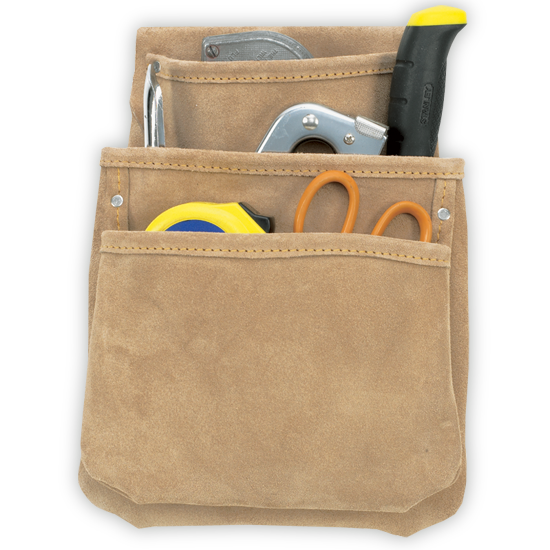 Drywall  DW1018 Tool Pouch