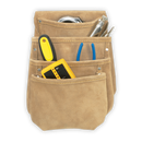 Kuny's DW1024 Drywall Pouch