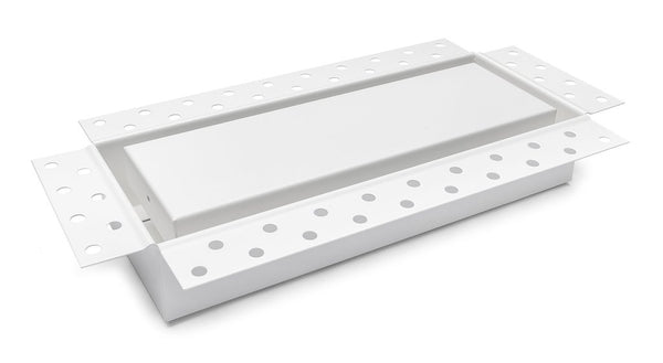 Aria Vent Drywall Pro