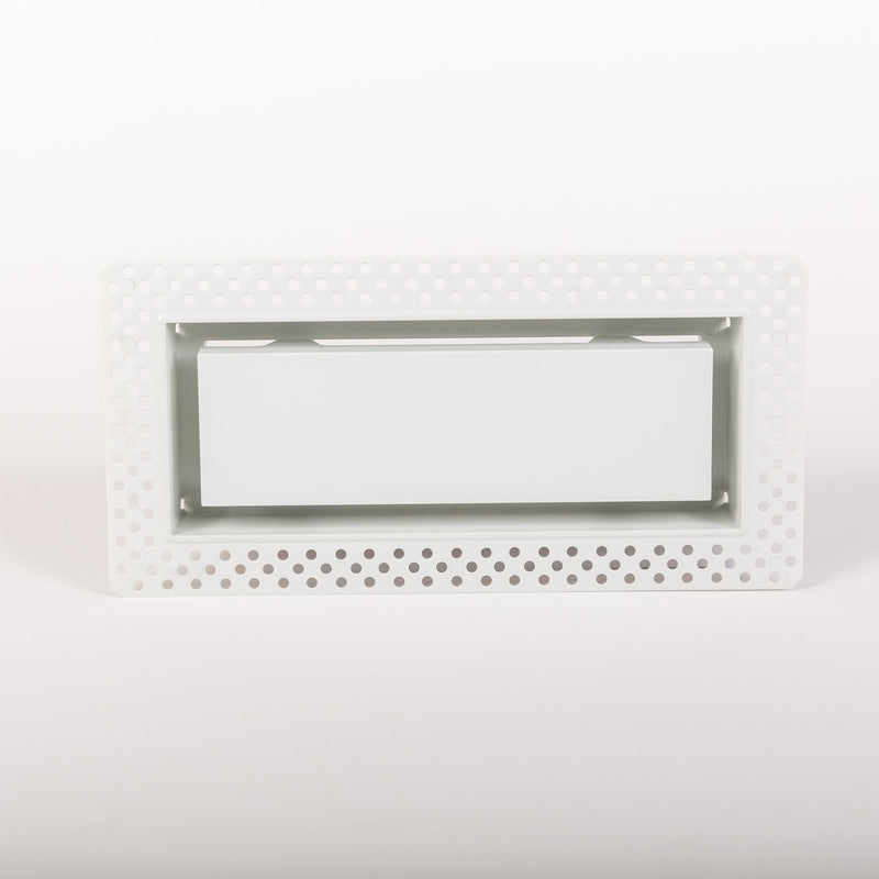 Aria Vent Drywall Lite Bead