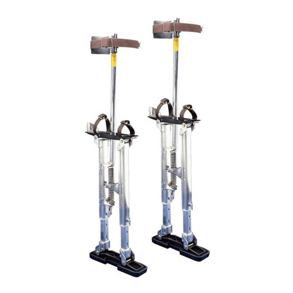 Dura-Stilts Dura-III Original Drywall Adjustable Stilts