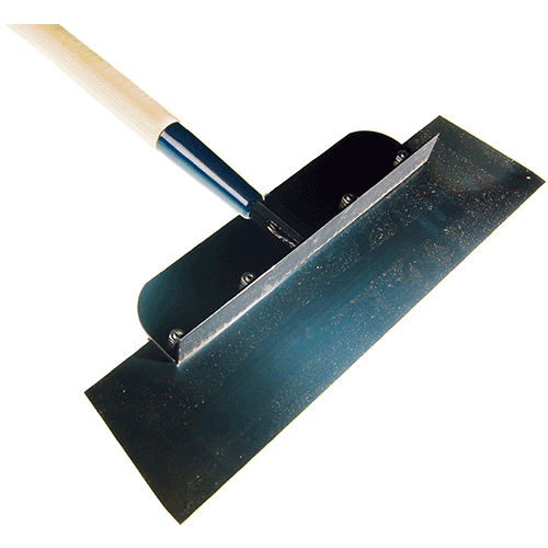 Advance Heavy Duty Floor Scraper