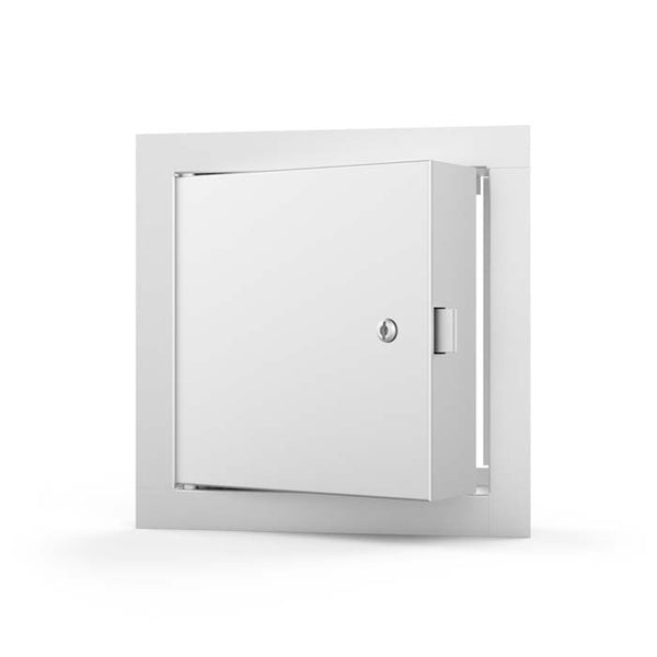Acudor Fire Rated Access Door Insulated for Walls & Ceilings FW-5050