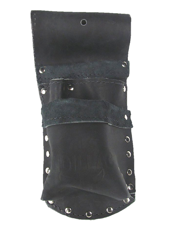 Viking Multi-Use Pouch - Black