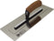 Nela NelaFLEX Finishing Trowel