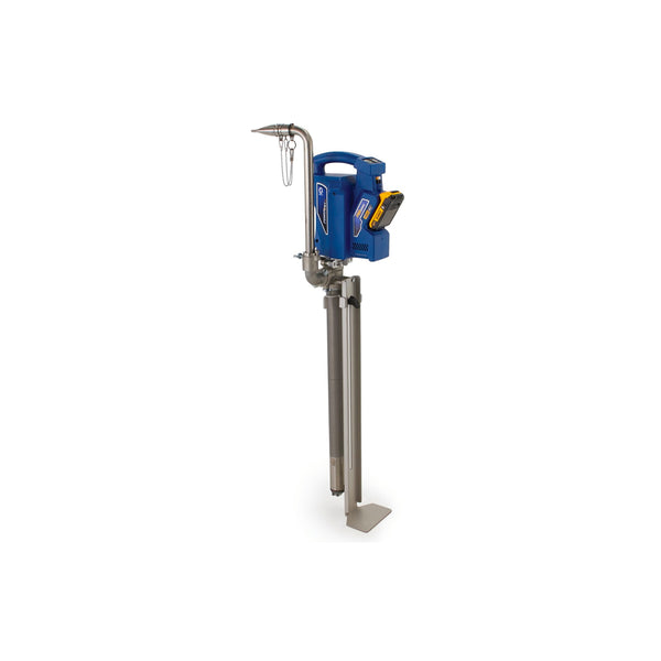 Graco PowerFill 3.5 Pro Series Cordless Loading Pump