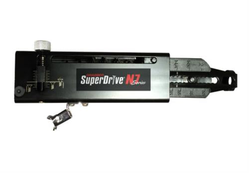 Grabber Superdrive N7 Collated Attachment