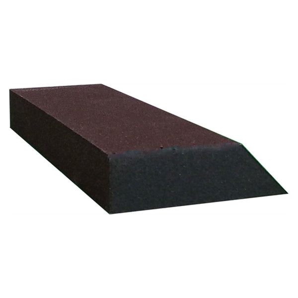 Circle Brand Extra Large Single Angle Sanding Sponge - Fine