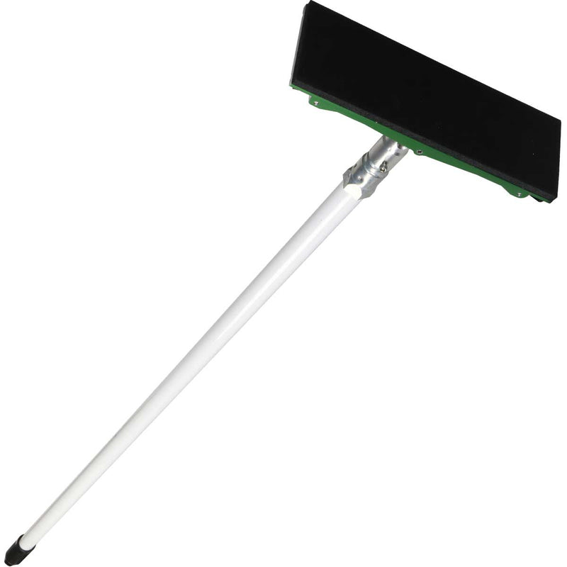 USG Sheetrock™ Sander with 4' Pole