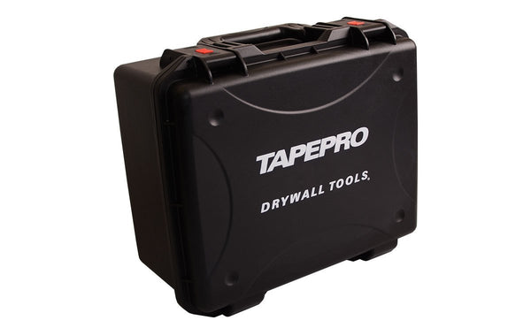 TapePro The Boxer Tool Case - 18""