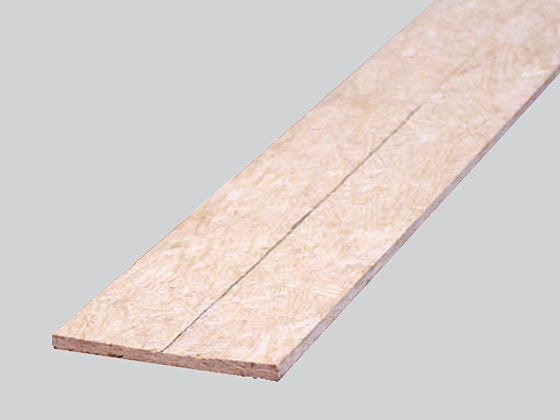 Trim-Tex Buttboard™ Drywall Backer