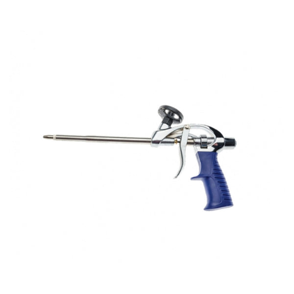 Tytan Professional Gun Applicator