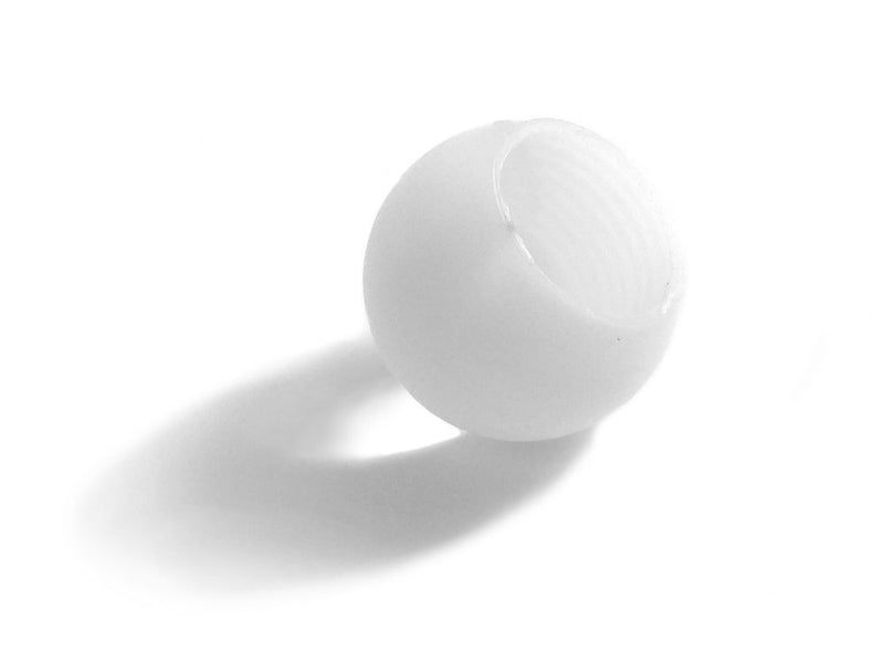 Can-Am Applicator Ball (Old Style)