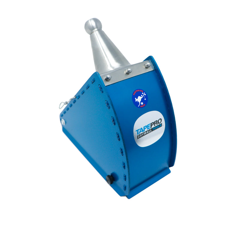 TapePro Corner Box with ProReach Extendable Handle
