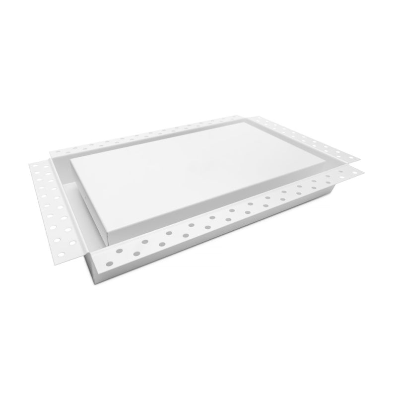 Aria Vent Drywall Pro X - Exhaust Fan Cover / Air Return