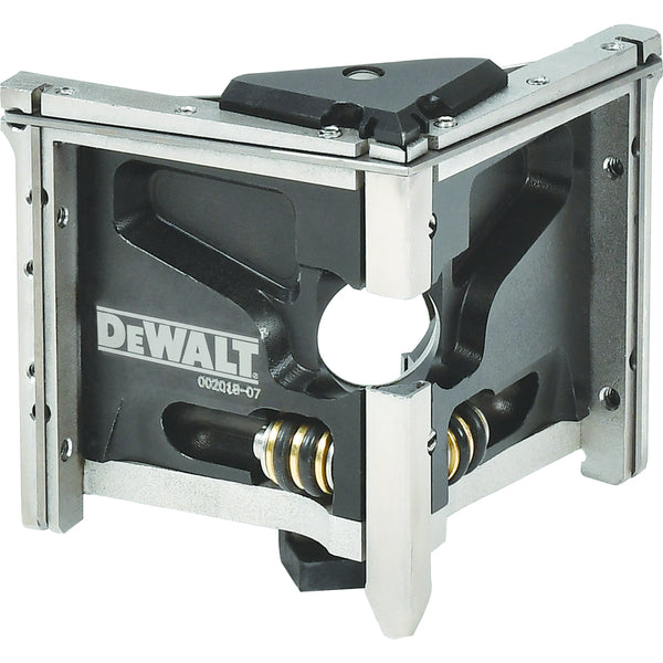 DeWalt Corner Finisher