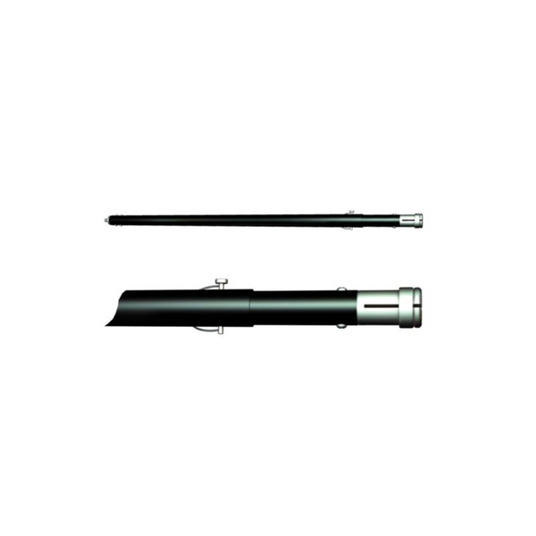 Grabber Lagmaster Eye Lag Pole 6' to 18'