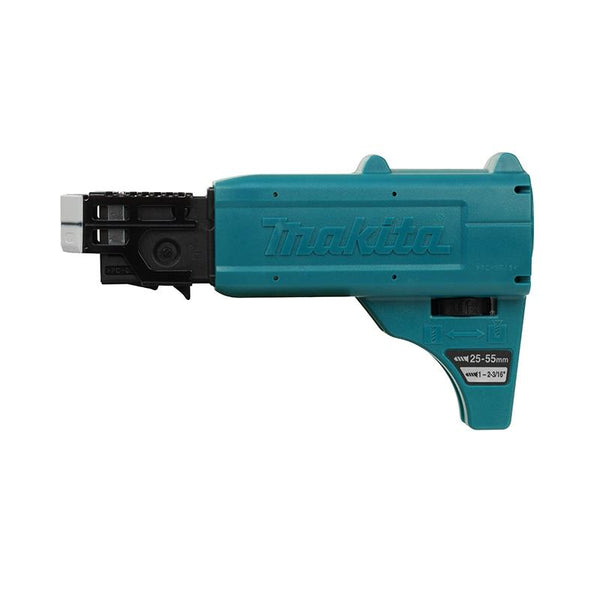 Makita 199146-8 Autofeed Screwdriver Attachment