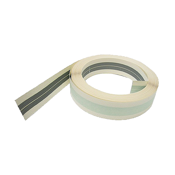 Marshalltown Cornerbead Tape 100'