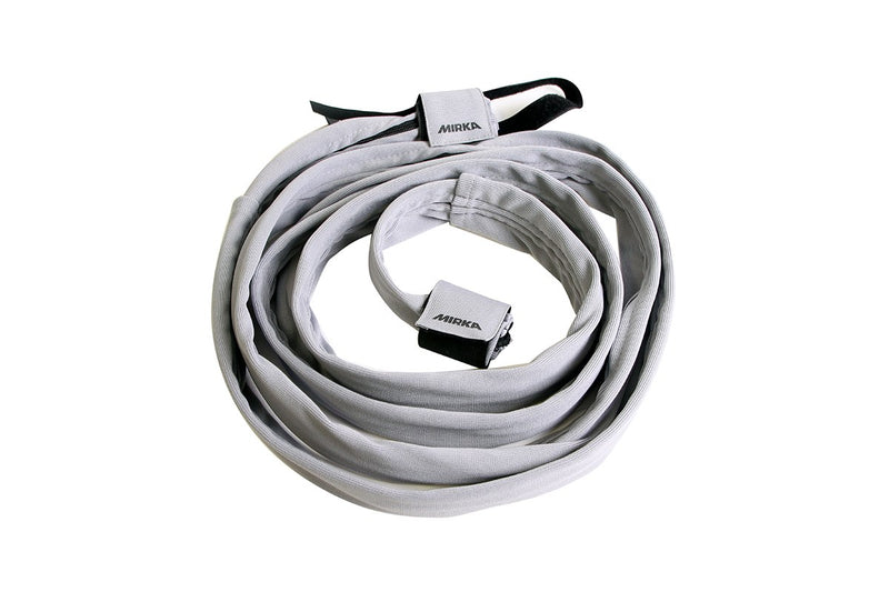 Mirka Sleeve for Hose & Cable - 11.5' (MIE6515911)