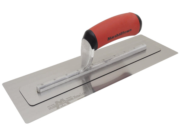 Marshalltown PermaFlex™ Finishing Trowel