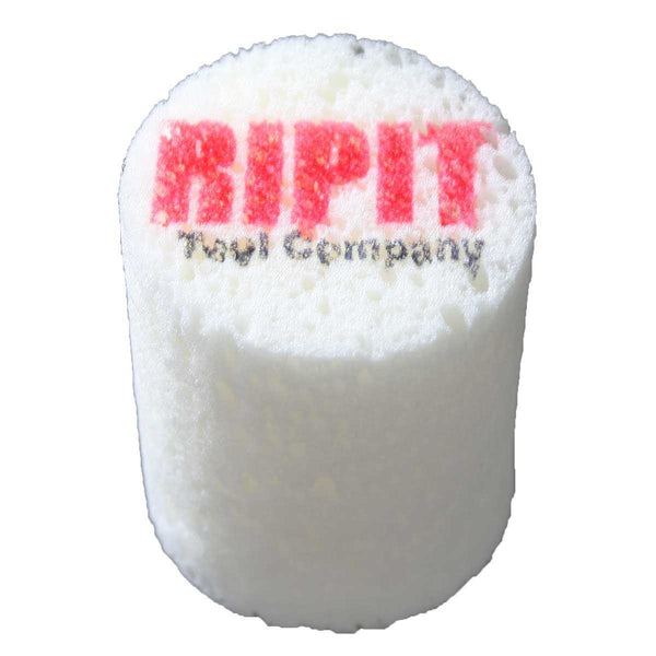 Rip-It Automatic Drywall Taper Sponge