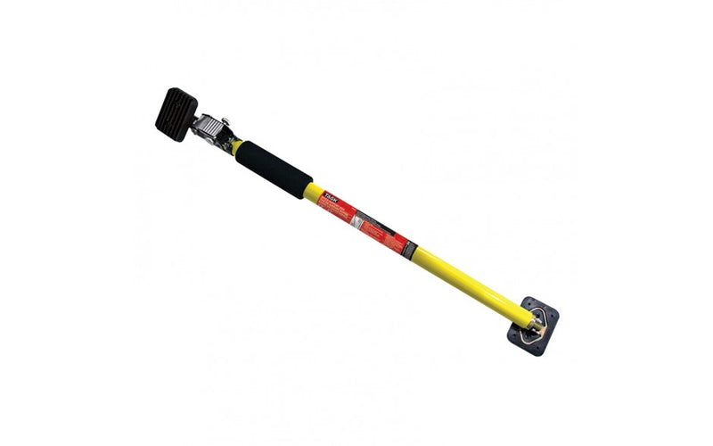 Task Quick Support Rod®