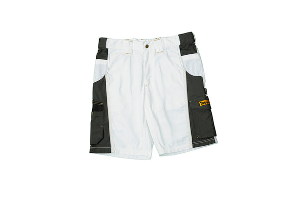 TapeTech Premium Work Shorts