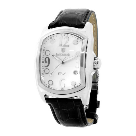 Herrenuhr Lancaster 0200B (38 mm)