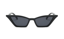 Load image into Gallery viewer, LA Sunglasses