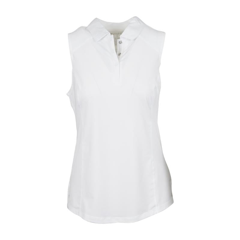 ideology Womens Tennis / Golf  Top