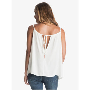 Roxy Sea To Sea Top