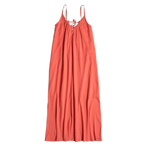 Roxy Womens Perpetual Dress