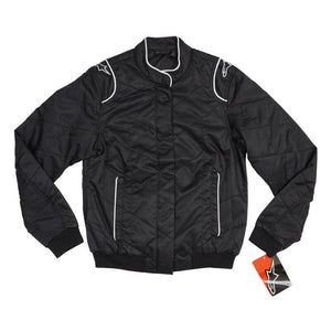 Alpinestars 4W F-1 Womens Jacket