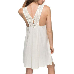 Roxy Stay Simple Womens Dress