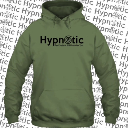 Hypn0tic style - Hypn0tic,Fashionnova,nordstrom,express,Hoodies