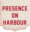 Presence On Harbour · Oamaru · Gift Shop · Art Gallery · Clothing Store