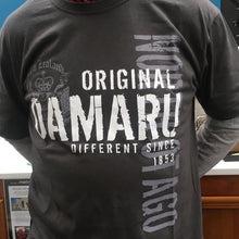 Load image into Gallery viewer, Original Oamaru Cotton Tee Shirt