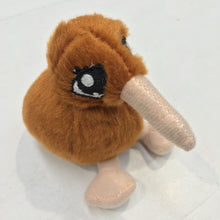Load image into Gallery viewer, Free Soft Toy Kiwi with Book