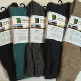 Selection of Dress Socks