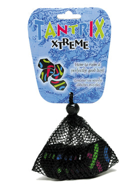 Tantrix Xtreme in a Bag