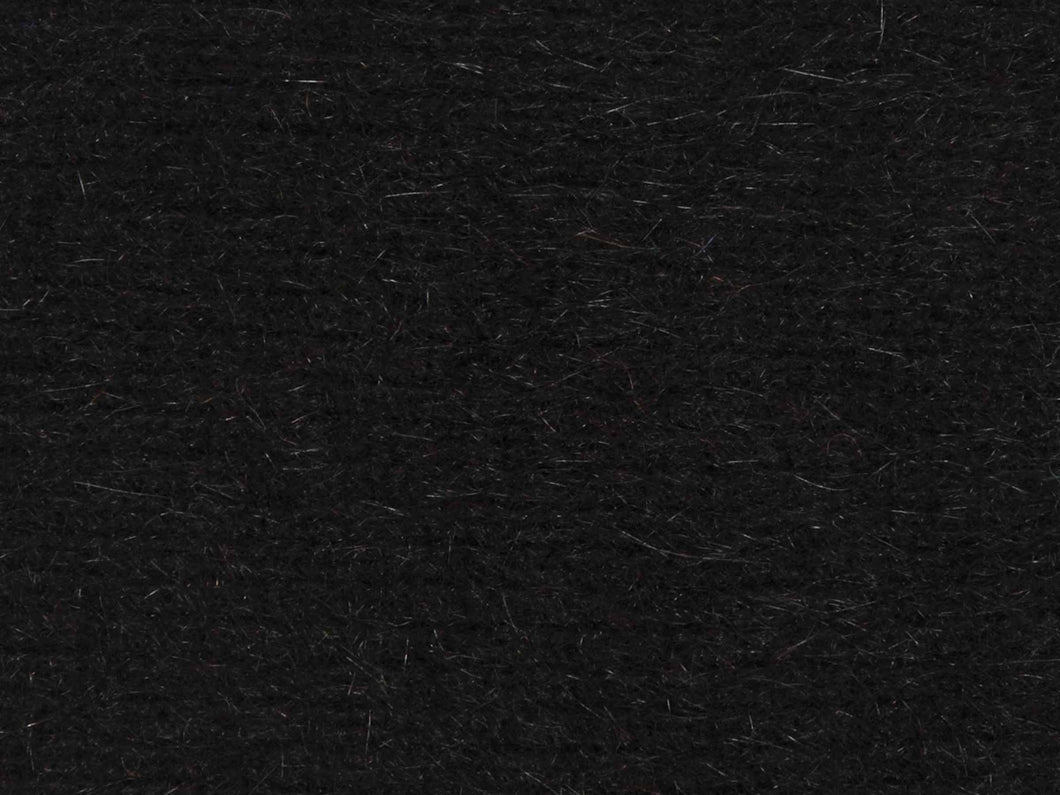 Black Swatch - Plain