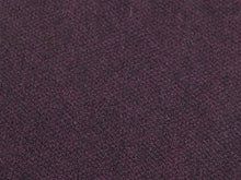 Load image into Gallery viewer, Grape Moss Stitch  Swatch