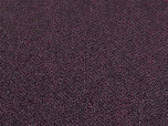 Load image into Gallery viewer, Moss Stitch - Grape Swatch
